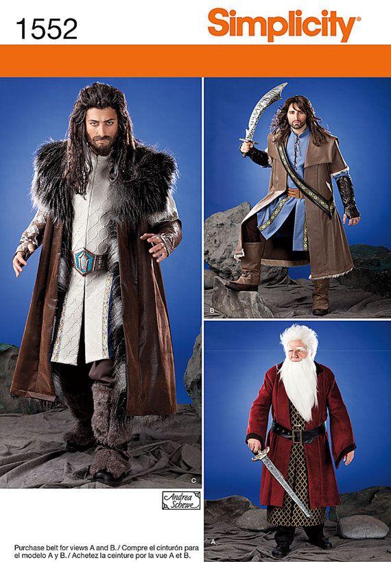 Kleidung für Männer im Mittelalter | Mittelalter Kleidung ...