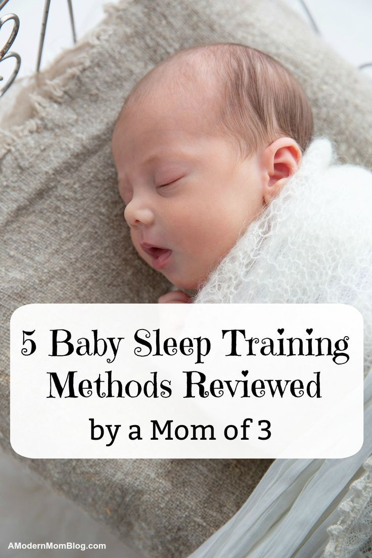 02a4242cd9c38b3a72aa90327520403b - How To Get Sleep With A Newborn And Toddler