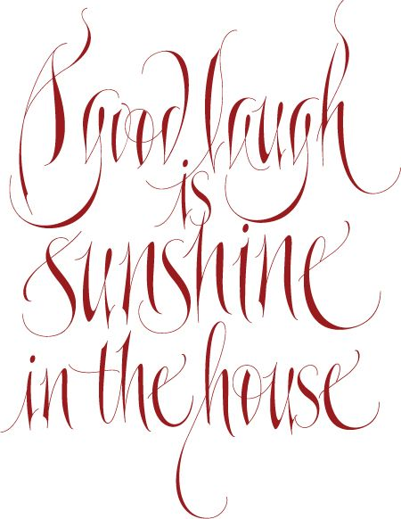 Best images about calligraphy on pinterest typography