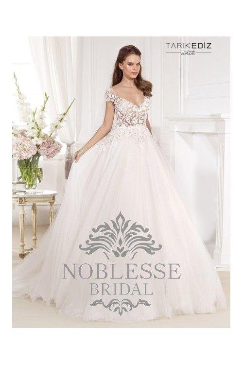 http://noblessebridal.ro/332-903-thickbox/rochie-de-mireasa-tarik-ediz-.jpg