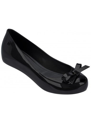 Ultragirl Perfect | Melissa Shoes at NONNON.co.uk