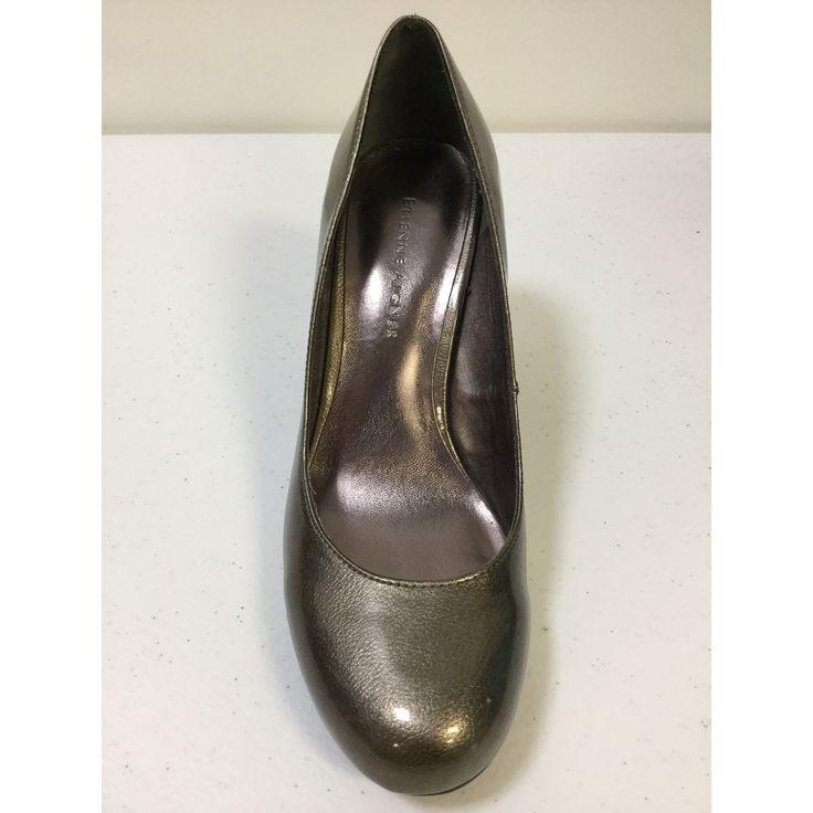 Etienne Aigner Heels Size 7.5