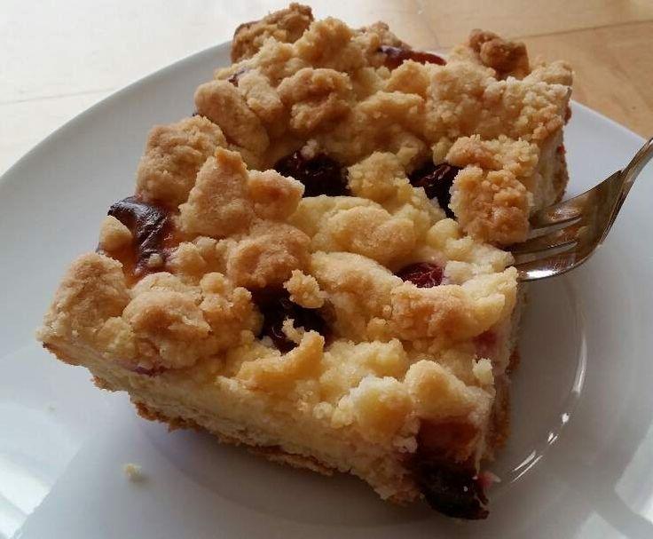 Apfel Streusel Pudding Kuchen Thermomix Beliebte Rezepte Von