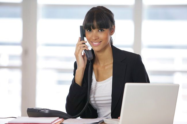 OFFICE CLERK/OFFICE ASSISTANT $11/hr | Temporary | College Station Looking for candidates with a minimum of two years of experience as a Senior Clerk, or comparable experience in a related field. Will work under moderate supervision, scanning, opening and logging mail, along with other clerical duties, responds to telephone and other inquiries in a timely and polite manner. Find out more & APPLY TODAY! #jobsearch  #clerk #collegestation