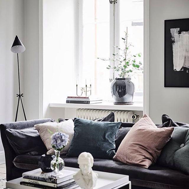 D Jak DESIGN Dom, Wnętrze, Lifestyle: Biały Obłok Nad łóżkiem Part 95
