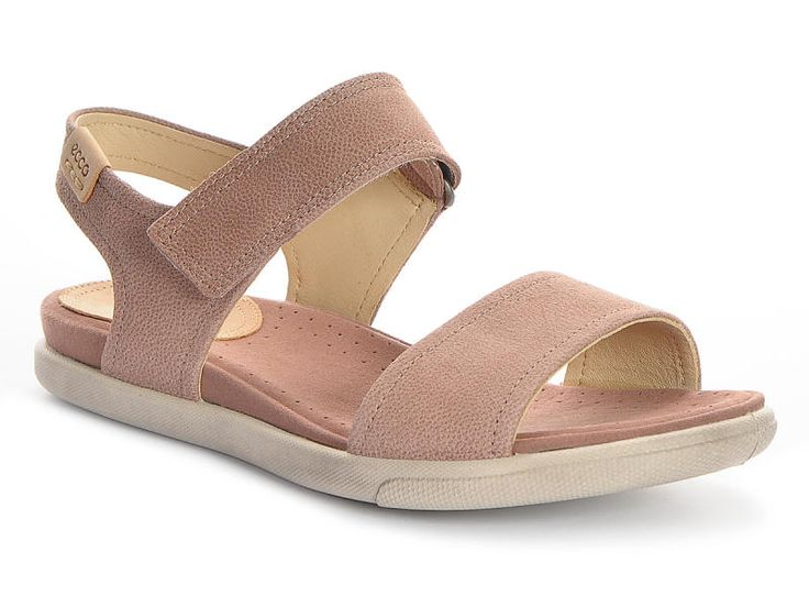 Sandały Ecco Damara Sandal