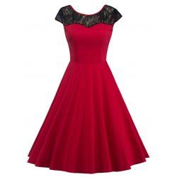 Suknie dla kobiet: Sexy & Śliczne Suknie Moda sprzedaży online Gratis wysyłka | TwinkleDeals.com Page 2