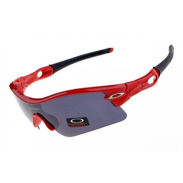 oakley outlet near me  17 best ideas about sunglasses store on pinterest