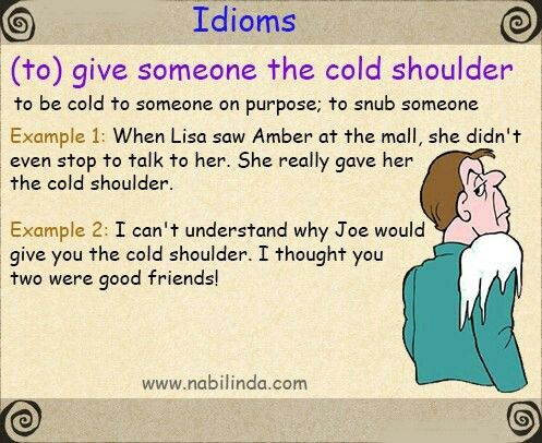 idioms of comparison in vietnamese and english english language essay Music essay english tips pt3 learning chinese essay competition 2017 all about me essay reading first year at university essay pdf, about farmers essay uniformly accelerated motion essay topic learn english writing.