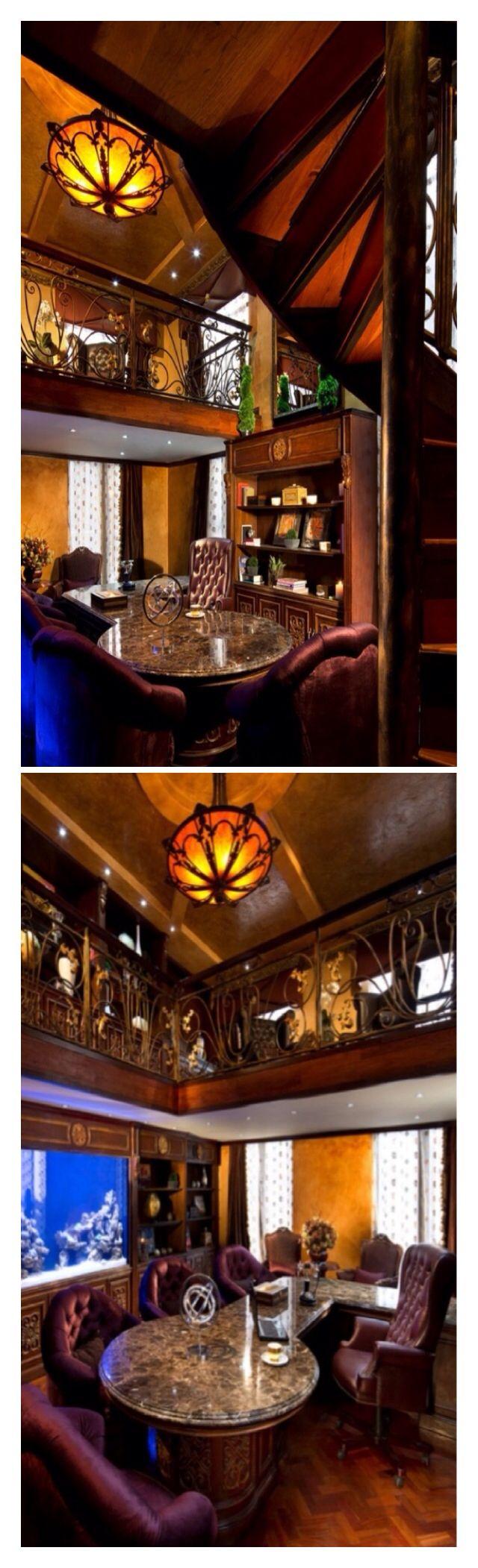 elegant home interiors. Luxury Home Interiors  Entertaining 1841 best Decor images on Pinterest Tuscan decorating