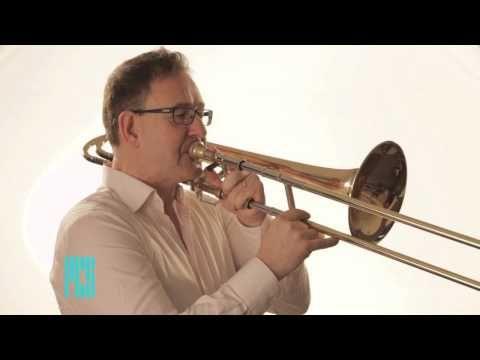 ▶ Teaching Talks: Ian Bousfield - YouTube