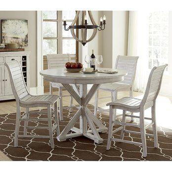 28 best Atlantic Furniture Melbourne Florida Coastal Living Room