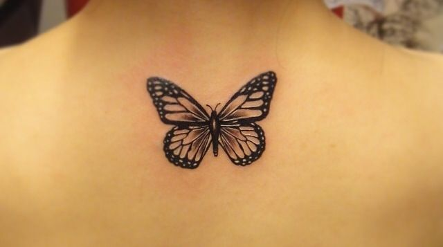 Getting this soon :)