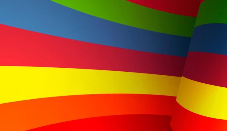 I CEMEA, Centri di Esercitazione ai Metodi dell'Educazione Attiva, sono un'organizzazione internazionale di educatori che, con la loro adesione a principi ispirati ai fondamenti dell'educazione attiva, operano nel proprio ambiente, in favore di un'educazione che, partendo dalle potenzialità del bambino, risponda il più possibile ai suoi bisogni; contribendo alla realizzazione delle condizioni necessarie al suo attivo e positivo inserimento nella vita e nella società.