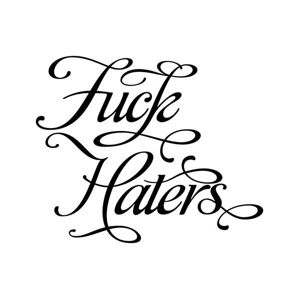 718 Best HATERS Images On Pinterest