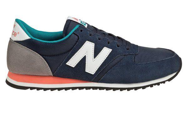 Best Bet: New Balance 420 Sneaker - The Cut