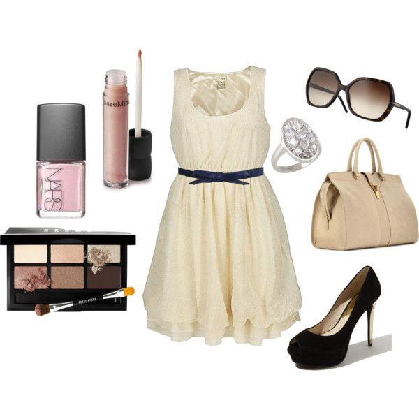 25+ Best Ideas About Bella Swan Wedding Dress On Pinterest