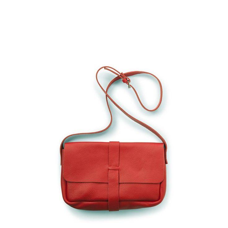 shoudertas Picking Flowers medium | bigger bags | grote tas | dames tas | mode accessoires | womens fashion accessories | Keecie.nl