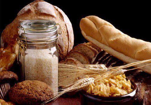 Come fare il pane senza glutine | Alice.tv