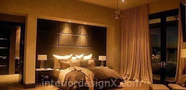 How to Create a Five Star Master Bedroom Master Bedroom Ideas For - minecraft schlafzimmer modern