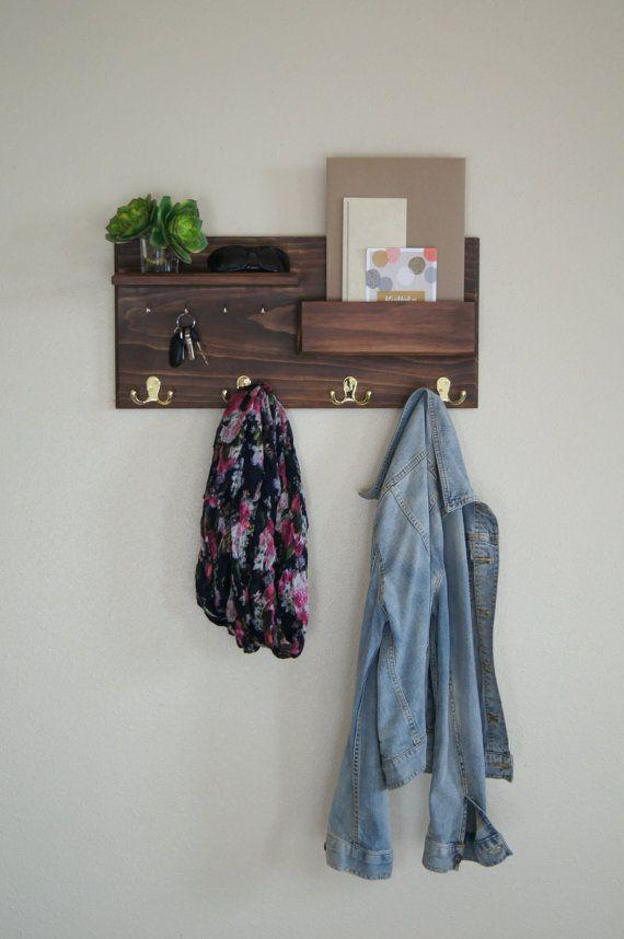 best 25  entryway coat hooks ideas on pinterest