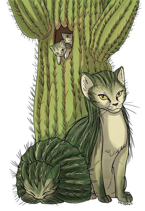 405 Best Images About Fantastical Creatures On Pinterest
