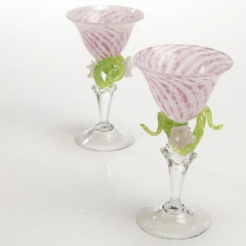 #blownglass #artglass #handblownglass #glassblowing