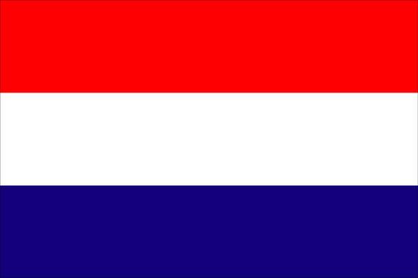 Nederlandse afkomst