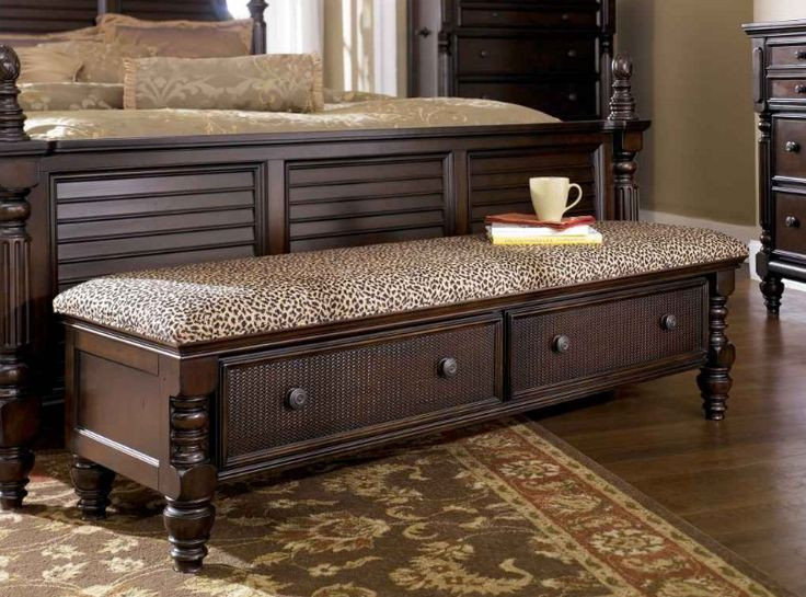 bedroom benches ikea. Best 25  Bedroom bench ikea ideas on Pinterest Make up storage Padded and Entry