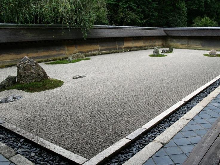 94 best zenjp garden images on Pinterest Japanese gardens Zen