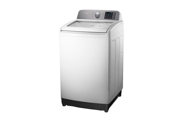 Samsung 720RPM Top Load 7kg Capacity Washing Machine