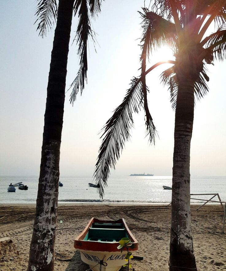 Buenos días #Veracruz #FelizJueves http://www.turismoenveracruz.mx #sinfiltros