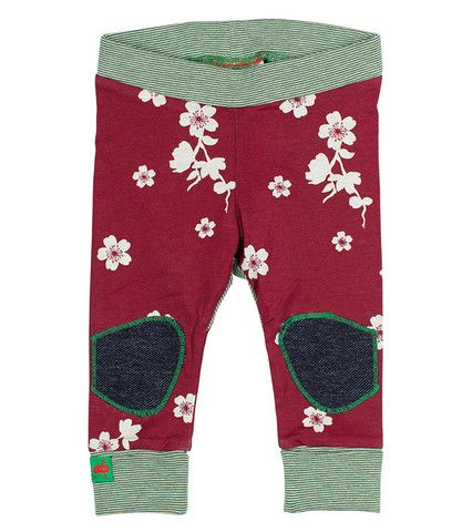 Yoddy Yo Legging - Small http://www.oishi-m.com/collections/whats-new/products/yoddy-yo-legging
