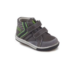 11095023-892 #crocodilino #justoforkids #shoesforkids #shoes #παπουτσι #παιδικο #παπουτσια #παιδικα #papoutsi #paidiko #papoutsia #paidika #kidsshoes #fashionforkids #kidsfashion
