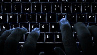 Los Mejores Hackers están en Latinoamerica.