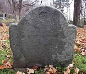 Sarah Eveleth-Glazier 1692–1715 BIRTH 1692 • Ipswich, Essex, Massachusetts, America DEATH 1715 MAR 19 • Ipswich, Essex, Massachusetts, America 9th great-aunt. Burial: Old Burying Ground, Ipswich, Essex County, Massachusetts, America (Jackson Family)