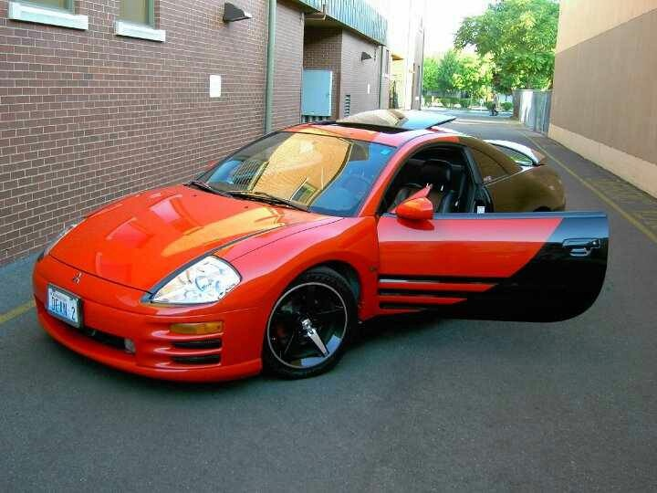 Mitsubishi Eclipse Souped Up >> 17 Best images about Mitsubishi Eclipse on Pinterest | Cars, Trucks and Pearls