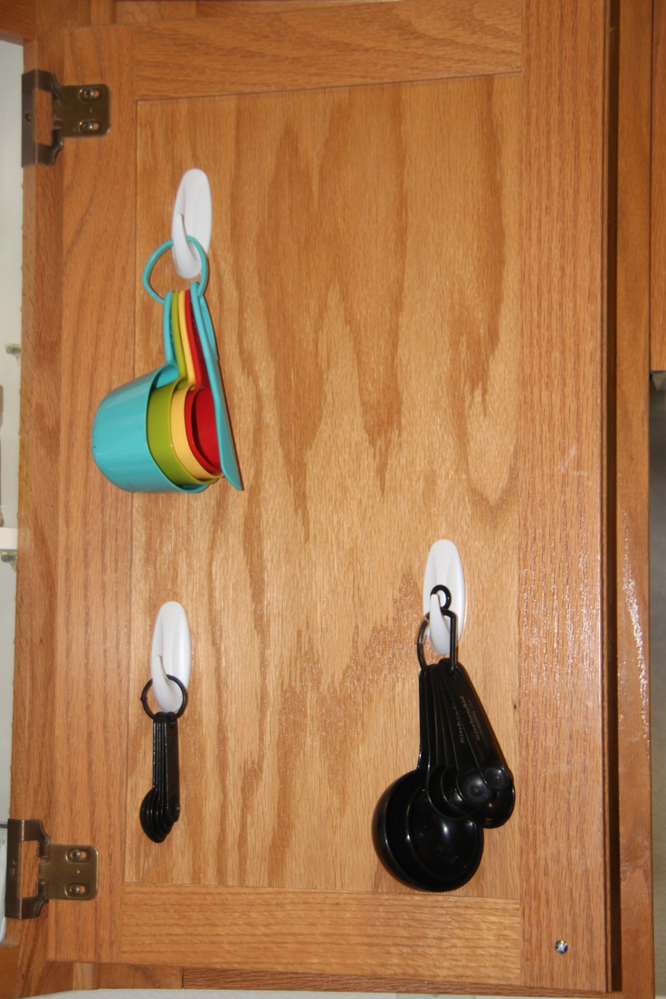 39 Best Command Strips And Hooks Images On Pinterest