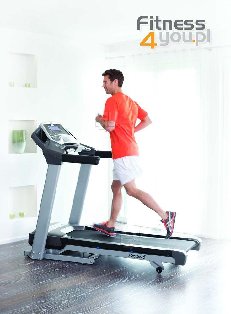 BIEŻNIA HORIZON FITNESS PARAGON 6 https://www.fitness4you.pl/bieznia-horizon-fitness-paragon-6,det,1372.html