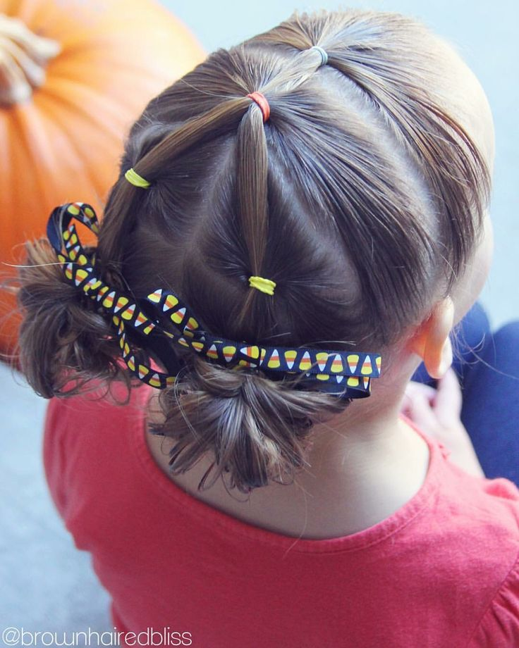 1188 hair 4 girl