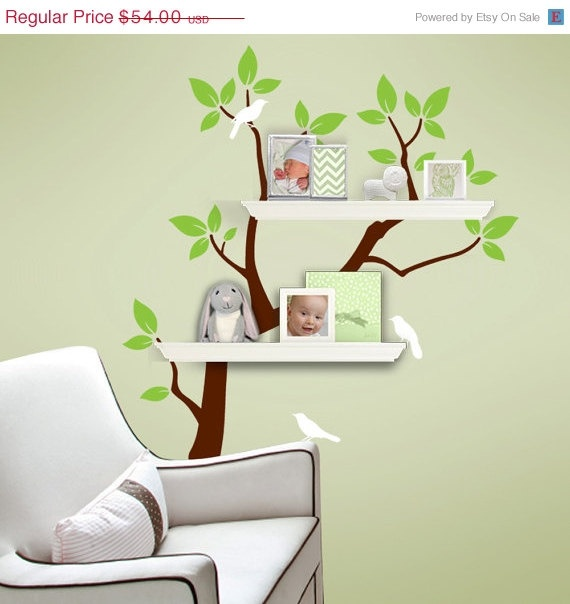 Wall Decals For Nursery Lion King  Color The Walls Of Your House - Lion king nursery wall decals