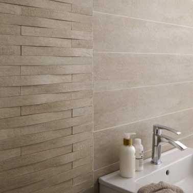 17 best salle de bain images on Pinterest Bathroom, Bathrooms and