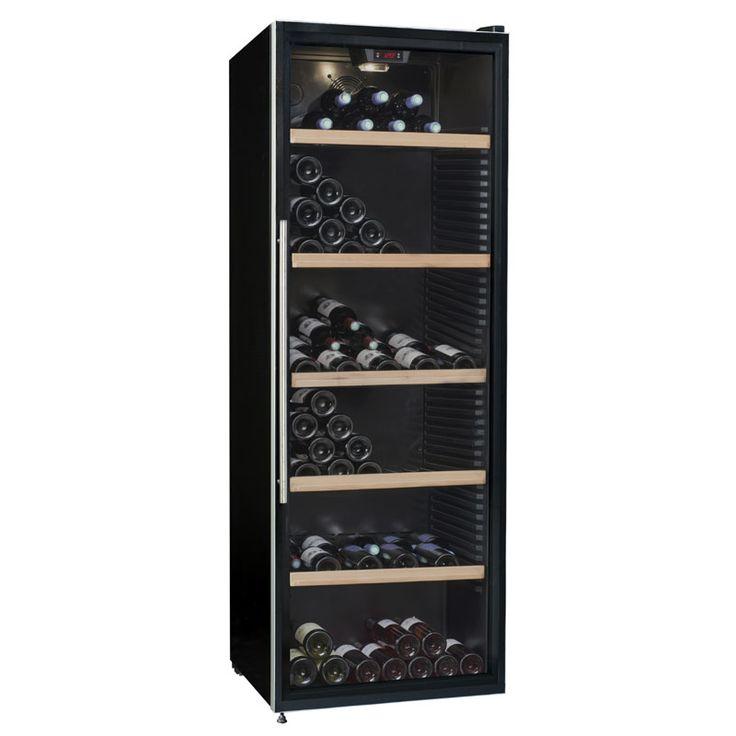 80 best wine cabinets / fridges images on pinterest | wine