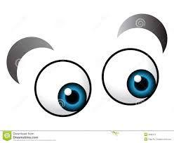 """Résultat de recherche d'images pour """"dessin de yeux"""""""