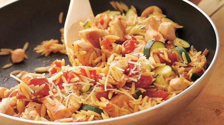 http://www.quericavida.com/recetas/pollo-con-pasta-orzo/608a9758-3850-4938-8724-9ccfc52ea6a1