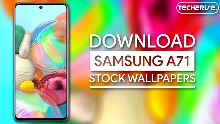 Download Samsung Galaxy A71 Stock Wallpapers 1080p Walls In 2020 Stock Wallpaper Galaxy Phone Wallpaper Samsung