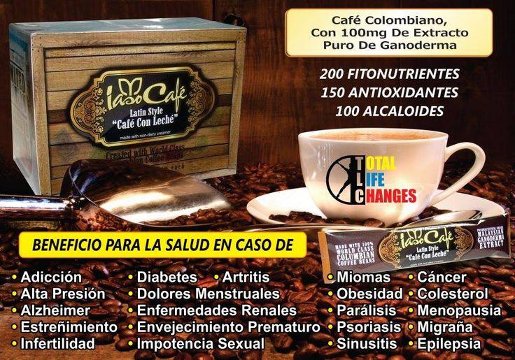 CAFE SANO, COLOMBIANO, CELULAR: 3004305175. BOGOTA, COLOMBIA
