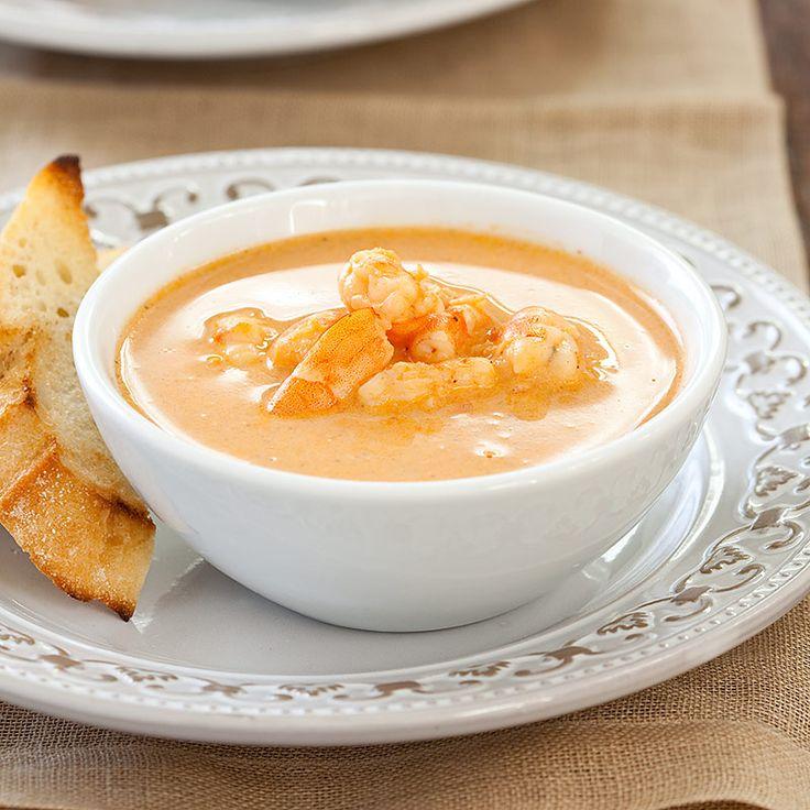 Simpler+Shrimp+Bisque+Recipe+-+Cooks+Country