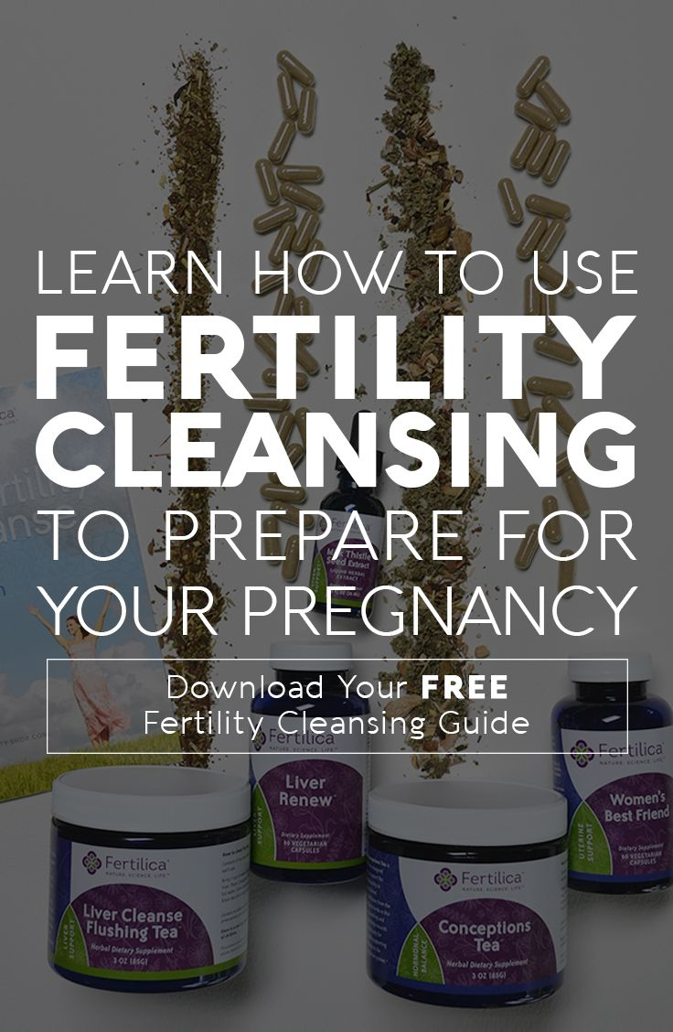 38 best getting ready images on pinterest fertility fertility learn how to prepare for pregnancy with fertility cleansing in our guide to fertility cleansing http malvernweather Image collections