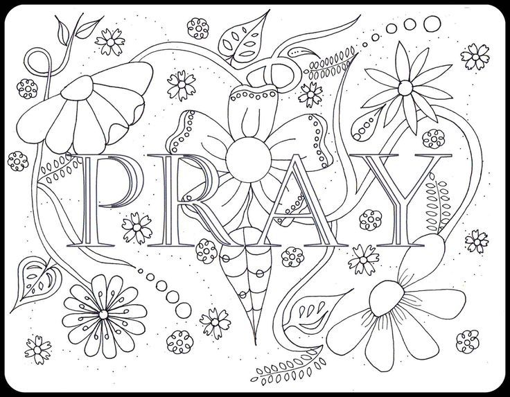 167 best Sunday School Coloring Sheets images on Pinterest Boy - new lds coloring pages forgiveness